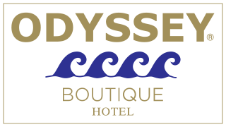 Hotel Odyssey Boutique Hotel